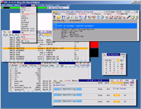 QPC screenshot
